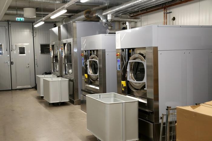 tvätt, tvätteri, kemtvätt, Jonas i Sälen, tvätt sälen, tvätter i Sälen, tvätteri Dalarna, I Sälen Tvätt och Städ, Sälen Business Center, matt tvätt, Lindvallen, Sälen
