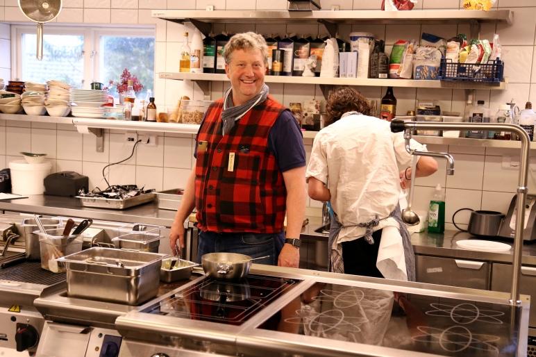 Sälenproducerad, sälenproducerad mat, Jonas i Sälen, Sälen Business Center, business center, catering, lunchcatering, Sälenkassen, middagskasse, Dalarna, Sälen, lokalproducerad, hållbar, mat, matkultur, white guide, fjäll