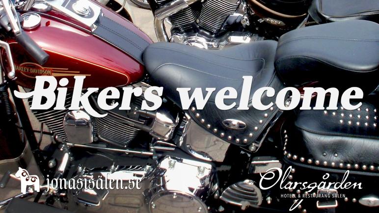 bikers, bikers welcome, vår, olarsgården, hotell, roadtrip, mc, Sälen, Dalarna, weekend, weekend Dalarna, Olargården hotell och restaurang, Jonas i Sälen, restaurang Sälen, utflykt, utflyktsmål, Harley Davidson, motorcykel, resa, resor, fjällen