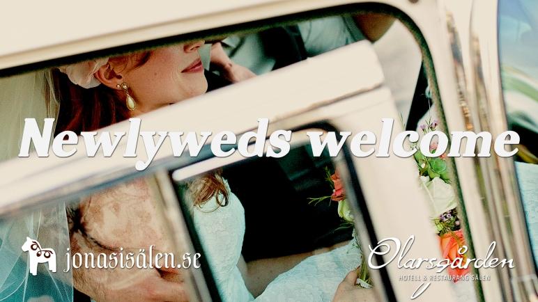 nygifta, newlyweds, familjehögtid, högtid, weekend, weekend sälen, Olarsgården, Olarsgården hotell och restaurang, hotell dalarna, hotell sälen, Jonas i Sälen, nygifta, helg, restaurang, öppet sälen, boka rum, bröllopssvit, bröllop, bröllopsgäster, wedding planner, Sälen, Dalarna, vårtecken, Pingst, vårkänslor