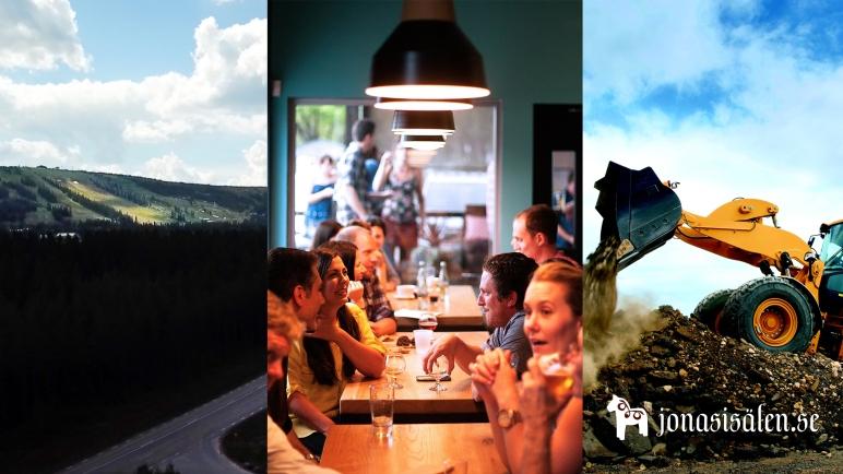 dagens lunch, lunchmeny, sälenproducerad, lokalproducerad, ekologisk, hållbar, Jonas i Sälen, Sälen, Dalarna, Dalafjällen, catering, arbetstillfällen, jobbskapande, året runt, restaurang sälen, produktionskök, Sälenfjällen, Sälen Business Center