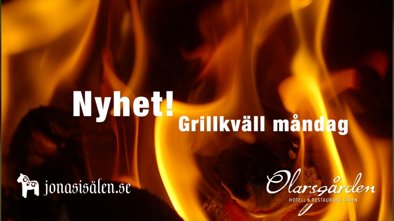 hotel, restaurant, tourist information, Sälen, Dalarna, farm hill pasture, cafe, book a table, visit sälen, visit dalarna, authentic, genuine, local dishes, dinner, lunch, Lindvallens Fäbod, Jonas i Sälen, activities for children, fishing, fishing sälen, put and take, pony riding, grillkväll, grill sälen, grill olarsgården, måndag, öppet sälen