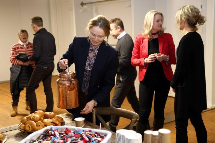 Sälen Business Center, tech bolag, innovation, tech hub, tech spaces, coworking, coworking spaces, tech Dalarna, nätverk, office, kontor, kontorsplats, företag, företagande, företag Sälen, företag Dalarna, Jonas i Sälen, business class, flygplats, Scandinavian Mountains, leuisure, work, Dalarna, Sälen, frukostmöte, företagarfrukost, möte, mötesplats