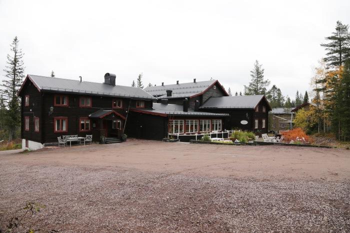 Träningsläger, clinics, hotell, hotell sälen, storstuga, Gattar storstuga, evenemang, förening, konferens, Vasaloppet, cykel, löpning, hund, hundklubb, Lindvallens Fäbod, Jonas i Sälen, Olarsgården