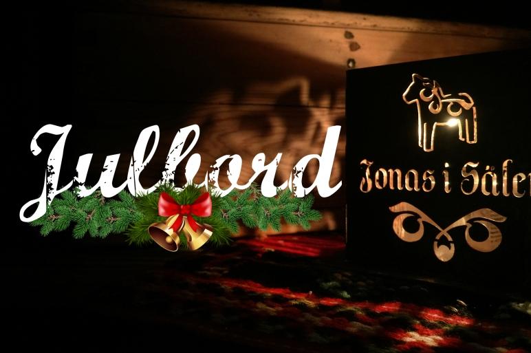 tandådalens wärdshus, julbord, boka julbord, wärdshusets julbord, tandådalen, Jonas i Sälen, boka bord, julbord sälen, julbord dalarna, Sälenkassen, julkasse, Olarsgården, Olarsgården hotell och restaurang