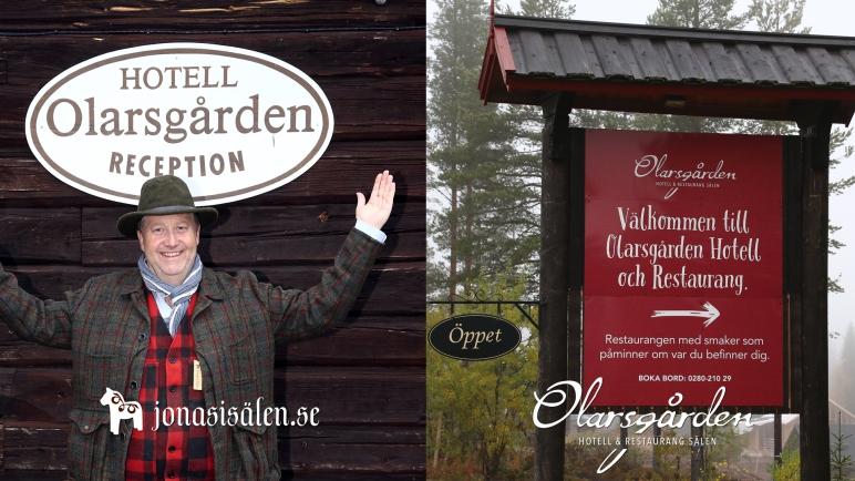 Olarsgården, Olarsgården hotell och restaurang, hotell sälen, mässa hotell, restaurang mässa, Billy Opel, Jonas i Sälen Game Fair, jaktmässa sälen, Gyttorp, Norma, Leupold, Geco, Merkel, jaga i sälen, jaktmässa, skytte, Dalarna, fiskemässa, fiskemässa sälen, gamefair 2018, Gyttorp ammunition, Geco Optics, Jonas i Sälen, skytte sälen, skyttmässa, Lindvallens Fäbod, outdoor, Outdoor Summer Market