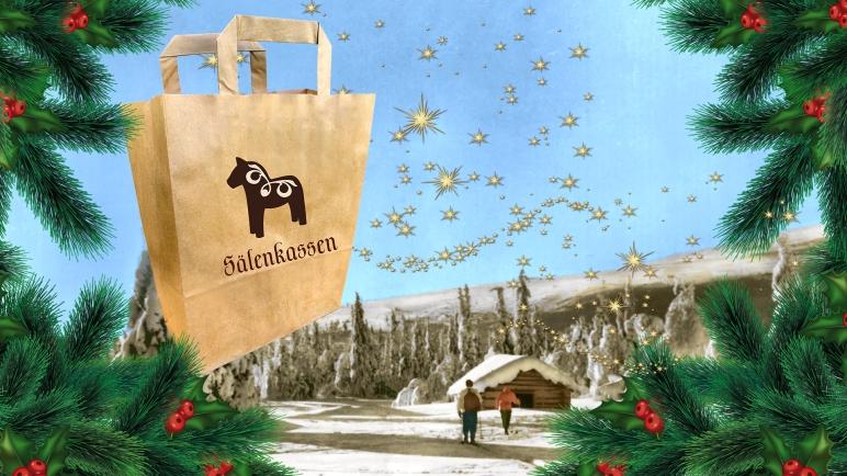 nyårskasse, sälenkassen, nyårskasse för avhämtning, helgmiddag, avhämtning, matkasse sälen, middagskasse sälen, Jonas i Sälen, sälenproducerad, nyår, nyår sälen, hämtmat sälen, hämtmat lindvallen, nyårskasse