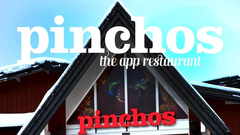 Pinchos, Pinchos Sälen, pinchos sälfjällstorget, Pinchos the app restaurant, restaurang sälen, restaurang lindvallen, restaurang sälfjällstorget, Sälenstugan, Jonas i Sälen, jobb, jobb sälen, säsongsjobb sälen, lediga jobb, jobb dalarna, kock, serveringspersonal, bartender, diskare, nyheter sälen, Sälen