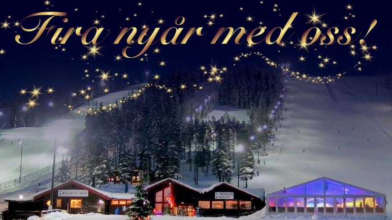 nyår sälen, fira nyår, nyårsmeny, tandådalen, tandådalens wärdshus, olearys, olearys tandådalen, td lounge, tandådalen lounge, Jonas i Sälen, nyårskasse, nyårsmiddag, nyårssupé, nyårsmiddag avhämtning, sälenkassen, olarsgården