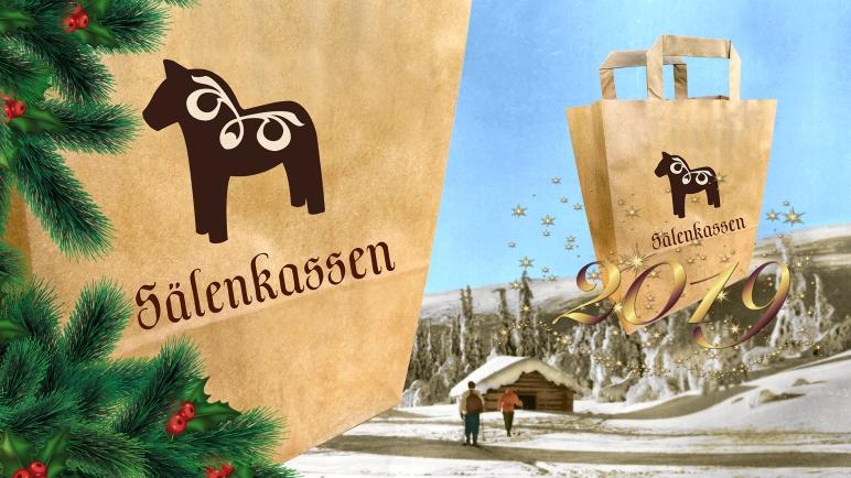 Sälenkassen, julbord, julbord för avhämtning, julkasse, Jonas i Sälen, Olarsgården, take away, avhämtning julbord, helgkasse, Sälenproducerad, julmat, julbord sälen, julafton, julafton julbord, nyårskasse, nyårssupé, nyår sälen