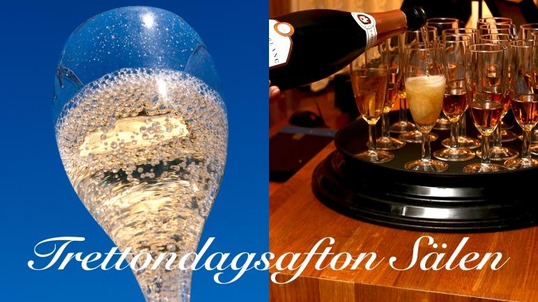 Trettondagsafton, Trettondagsafton Sälen, Olarsgården, Olarsgården hotell och restaurang, restaurang sälen, restaurang lindvallen, Jonas i Sälen, champagne, middag sälen, middag lindvallen, Pinchos, Pinchos sälen, VIP, vip paket, vip bord, O'Learys Tandådalen, TD Lounge, Tandådalen Lounge, afterski, afterski tandådalens wärdshus, Lindvallens Fäbod